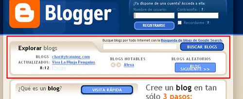 buscadorblogs