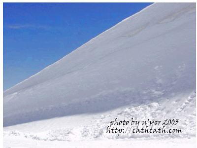 cathcath jungfraujoch085