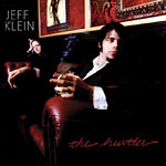Jeff Klein - The Hustler