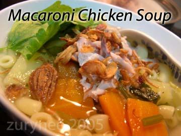 macaroni_chix