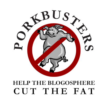 porkbusters
