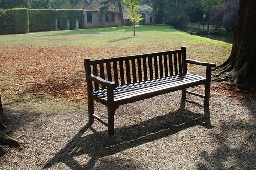 Parc Abbaye de Royaumont-017
