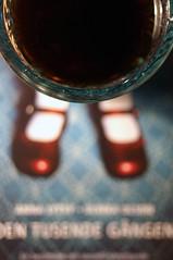 coffee # 2