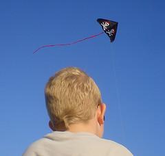 geoff kite