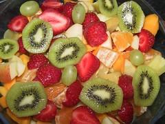 Healthy Dessert :o)