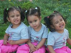 My Girls