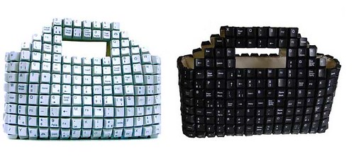 keyboard%20bag