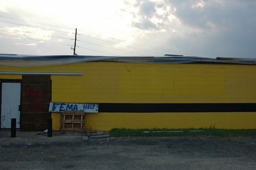 yellow building fema help-1web copy