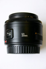 Canon EF 50mm f1.8 001