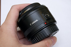 Canon EF 50mm f1.8 004