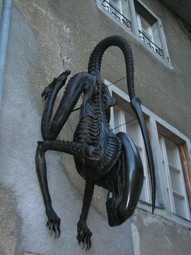 giger_alien