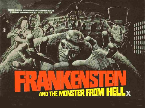 Frankenstein_and_the_monster_from_hell_poster_01