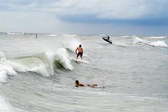 surfers4.jpg