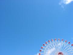 okinawa 036