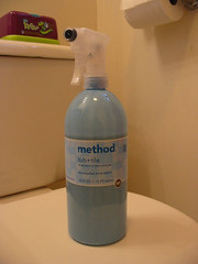 Method-cleaner