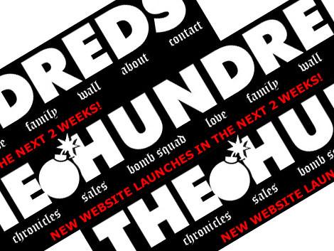 thehundreds_newwebsite