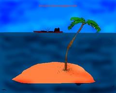 ilha2