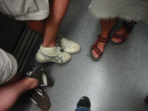 metro lissabon