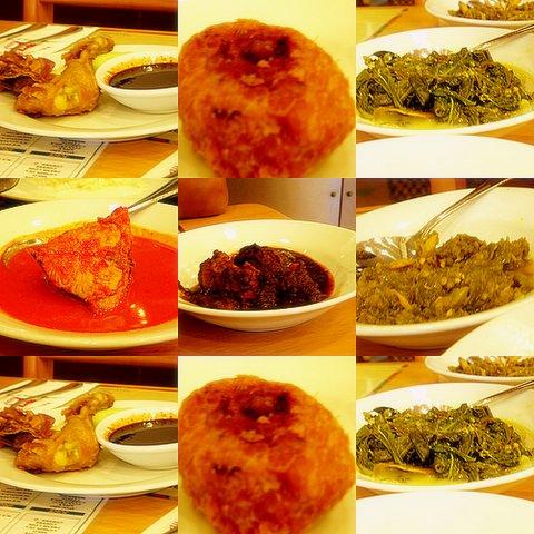 Mutiara+spa+danok+thailand