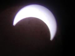 EclipseTerminando