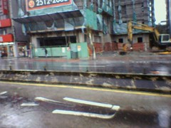 51002_49-0142PM-公車站牌-民權西大龍路口