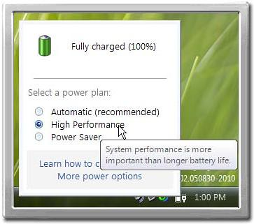 vista_power_management
