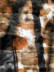 mur,061005