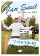 Gewoon Jan Smit