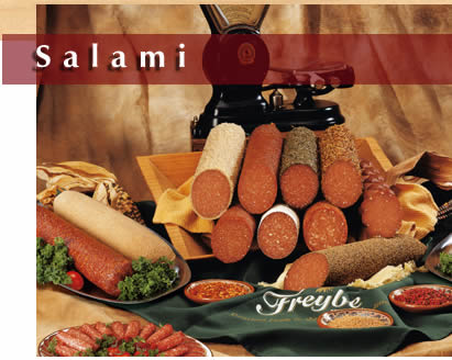 salami_r1_c1