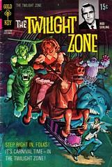 Twiligh Zone34-00fc