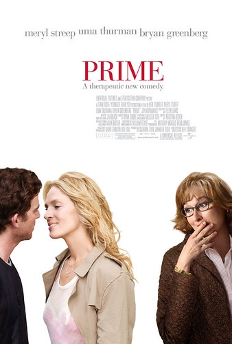 Prime One-Sheet (2)