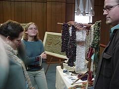 kane artisan market