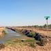 Niland Ag Canal