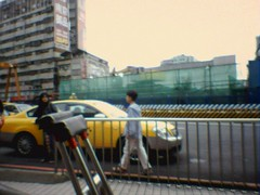 51009_39-1226PM-捷運民權西路站