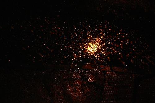 lluvia (DSC014081)