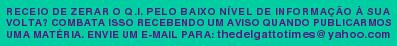 aviso_mail