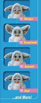 furby_feelings