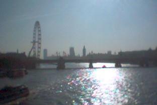 London 15/10/2005