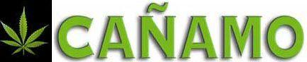 Revista Cañamo