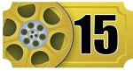 15 aniversario IMDB