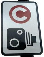 CongestionCharge3