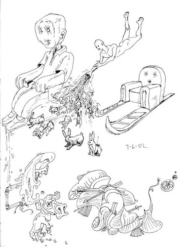 sketch7_06_02