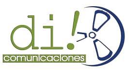 di_comunicaciones