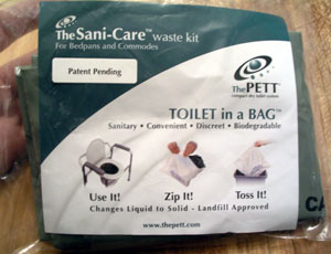 toilet_in_a_bag