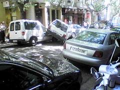 Accidente 1