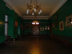 Dia 04- 05-Carbisdale Castle