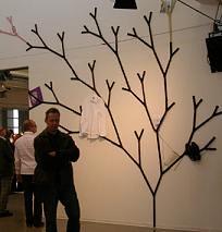 branch-099-1