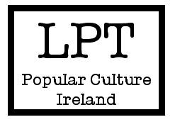 LPT Ireland Podcast
