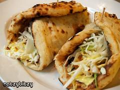 FdRep Fish Kebab Wraps