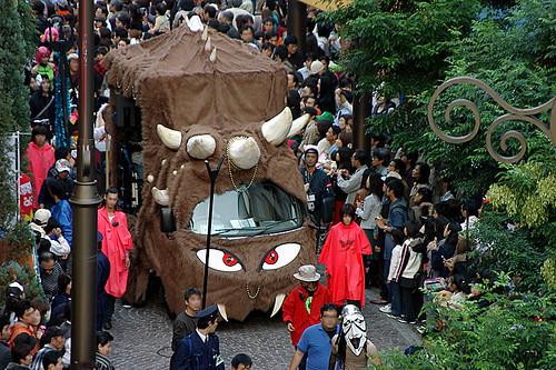 KawasakiHalloween2005-10